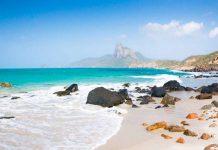 Kinh nghiệm du lịch Côn Đảo chi tiết từ A đến Z dành cho người mới